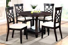 4 chair dining table round dining table set for 4 4 chair dining table set round dining table sets 4 chair dining table dimensions