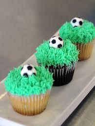 Edible Soccer Ball Cake Decorations Edible Soccer Ball Toppers 100 100 from KakeKuppery on Etsy Studio 45
