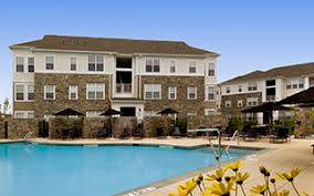 apartment complexes long island new york. find long island apartments for rent at avalon westbury apartment complexes new york n