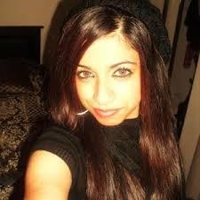 Lina Smith Facebook, Twitter & MySpace on PeekYou
