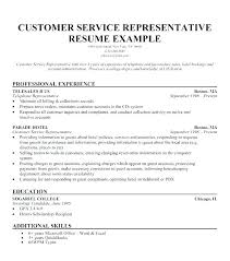 Examples Of Objectives On Resumes Example Objective In Resume Dew Drops