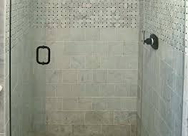 small tile shower small tile design enclosures stall remodel curtains for shower scenic rod bathrooms stalls small tile shower