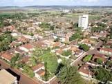 image de Centralina Minas Gerais n-9