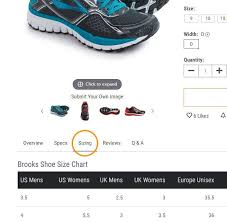 Saucony Toddler Size Chart Inches Buy Saucony Jazz Toddler Size Chart