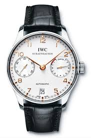 top 10 men s watches executive magazine top 10 men s watches a run down of the best luxury timepieces on the market