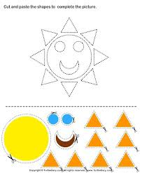 Color by number ladybug worksheet for kids colorful worksheets are the best way to make kindergarten and preschool kids eager to learn. Pin On Kindergarten Study
