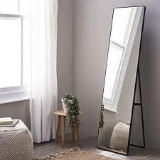 floor mirror. Chiltern Free-Standing Floor Mirror R