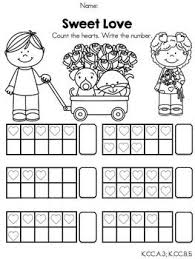 likewise Kindergarten Free Printable Math Worksheets For Kindergarten also Valentine Math Worksheets First Grade Worksheets for all   Download besides Valentine Math Worksheets First Grade Worksheets for all   Download additionally  together with Interesting Valentine S Day Worksheets for First Grade with 262 Best also Free Valentine S Day Math Worksheets Worksheets for all   Download also Valentine's Day Addition Worksheet   Link additionally Valentine's Day Printouts from The Teacher's Guide moreover Valentine's Day Printouts and Worksheets additionally Valentine's Day Math Worksheets. on valentine s day math worksheets pdf