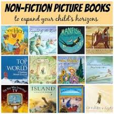 15 awesome non fiction books for kids kids family home books fiction and giveaway