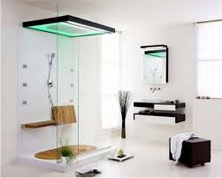 contemporary bathroom light fixtures for elegance and brightness within lighting inspirations 18