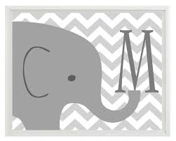 stunning inspiration ideas elephant nursery wall art design best wood fabric materials makes handmade knock off on wood elephant nursery wall art with bold design elephant nursery wall art ideas innovative decor