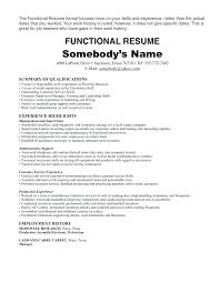 Employment Dates On Resume Spacesheepco Awesome Employment History Resume