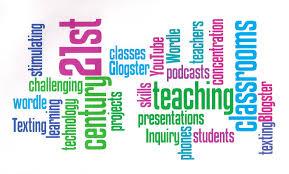 essay good education pdfeports web fc com essay good education