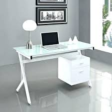 white office furniture ikea. Ikea Office Cabinets Home Desks Desk Sit Stand Corner For Medium Size Of Furniture White A