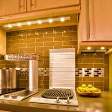 under shelf lighting led. led undercounter lights plaid wall wooden material cabinet brown colored stainless strip accent white light under shelf lighting