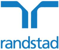 Randstad Carrollton Ga 2nd Shift Assembler At Randstad In Carrollton Ga Higher Hire