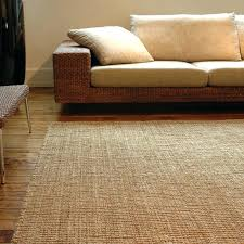 natural area rugs sfe wool sisal stair treads