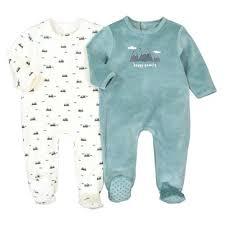 Купить <b>пижаму</b> для маленького мальчика по привлекательной ...
