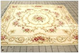 french country style area rugs country area rugs french country area rugs kitchen luxurious best country french country style area rugs
