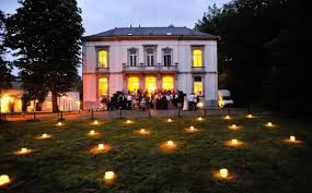 backyard party lighting ideas. Backyard Party Lights Ideas For Outdoor If Your Best Lighting Y