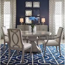 full size of grey dining room wall decor grey dining room furniture gray dining room decor