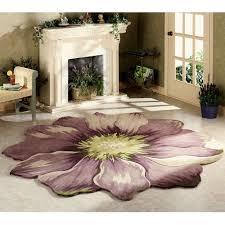 fl round area rugs fl trellis round area rugsc33