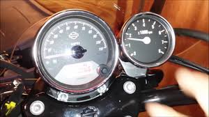 how to install a tachometer harley davidson street 750 xg how to install a tachometer harley davidson street 750 xg