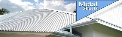 sheets of galvanized metal galvanized corrugated steel sheet galvanized corrugated steel sheet galvanized corrugated sheet metal