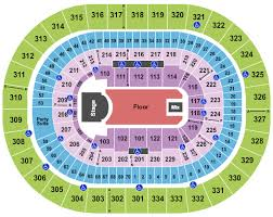 North Charleston Coliseum Seating Chart Buy Lauren Daigle Tickets Seating Charts For Events