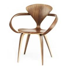 cherner furniture. Cherner Armchair Furniture L