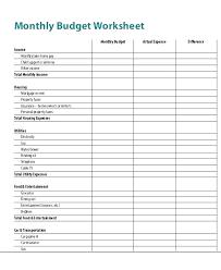 Sales Budgets Templates Rental Revenue Budget Template Excel Revenue Budget Template