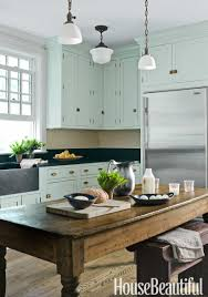 64 Most Endearing Best White Paint Color For Kitchen Cabinets ...