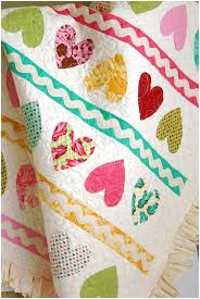 25 fun things to do on valentine's day for a memorable and romantic night. Free Valentine S Day Quilt Patterns Bomquilts Com