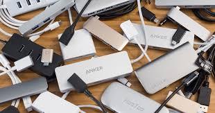 c adapters