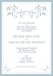 reception invitation wording after private wedding Wedding Reception Only Invitation Templates Wedding Reception Only Invitation Templates #41 free wedding reception only invitation templates