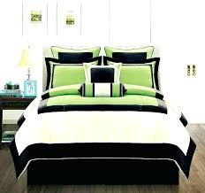 olive green bedding olive green bedding sets bed set colored sheets and gold jersey pipeline green