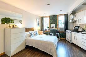 small studio furniture. Decoration: Top Furniture For Small Studio Apartments Of Perfect Apartment Layouts That Work Arrange A