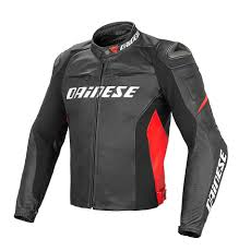 dainese racing d1 motorcycle leather jacket clothing jackets black red dainese underwear norsorex 3