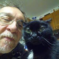 Albert Fontana Facebook, Twitter & MySpace on PeekYou