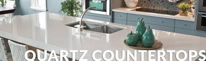 quartz countertops cincinnati louisville newport cky