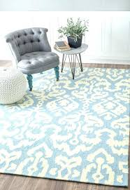 5x5 outdoor rug new southwestern outdoor rugs sundeck tribal indoor outdoor baby blue rug southwestern rugs