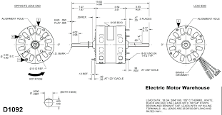 ceiling 2an 2bsd 2bcontrol 2bswitch 2bwiring 2bdiagram1 at rh strategiccontentmarketing co ceiling fan motor schematic wiring diagram ceiling fan motor