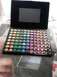 image claire s cosmetics 5 piece brush set review pouch makeup brushes set claire s