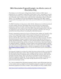 a dissertation FAMU Online