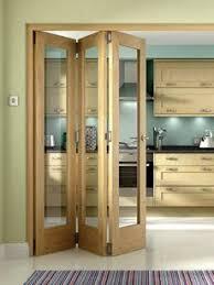 best 20 interior sliding doors ideas
