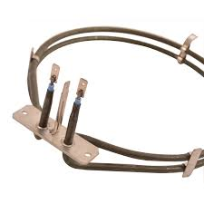 Hotpoint Oven Heating Element Replacement Fan Oven Heating Element