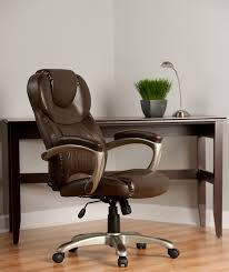 comfort office chair. Full Size Of Chair:most Comfortable Office Chair Comfiest Computer Adjustable Ergonomic Comfort E