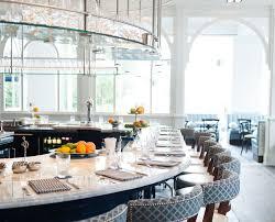 colette grand café toronto nice new restau excellent staff food wine list decor atmosphere restaurant toronto oysters