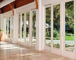 sliding glass door repair how to fix