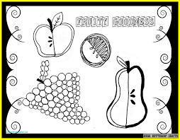 Food Coloring Sheets With Free Pages For Boys Also Mixing Kids